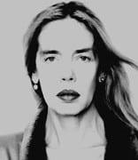 Rosemarie Schneider